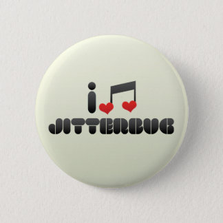 Jitterbug fan button