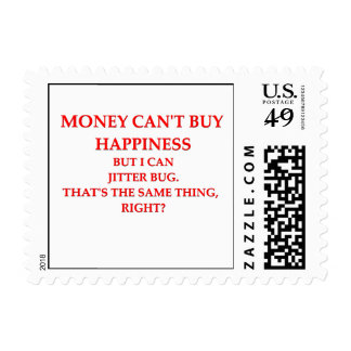 jitterbug postage