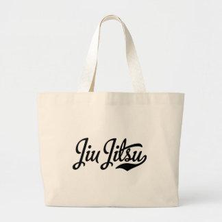 Jiu Jitsu Bags