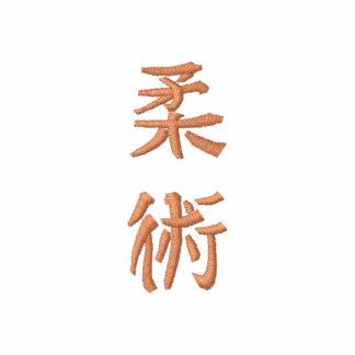 Jiu-jitsu Chaqueta