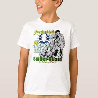 jiu-jitsu kids T-Shirt