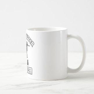 Jive Dance designs Coffee Mug