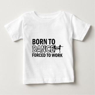 jive designs baby T-Shirt