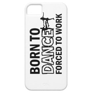 jive designs iPhone 5 cases