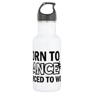 jive designs water bottle