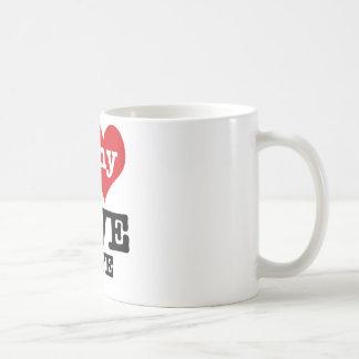 jive wife coffee mug