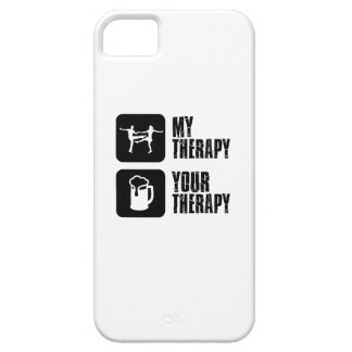 jives my therapy iPhone 5 covers