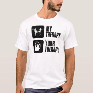 jives my therapy T-Shirt