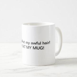 JJ3DArtist2 Coffee Mug