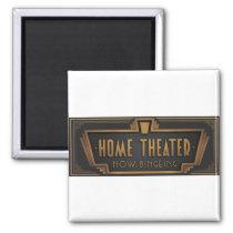 JJ76 Home Theater.tif Magnet