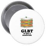 jj_glbt_sandwich2pn pin