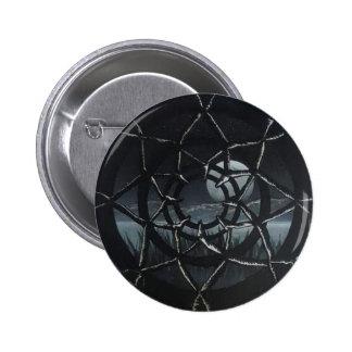 JK16 APPAREL - Dream Catcher Spray Art Button