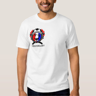 JKB ANNIVERSARY Shirt