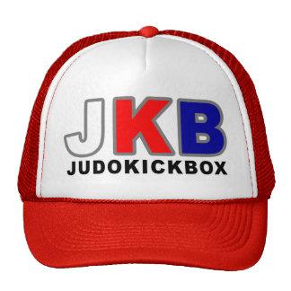 JKB Hat