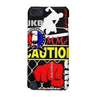 JKB - Ipod Case iPod Touch 5G Case