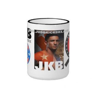 JKB Mug