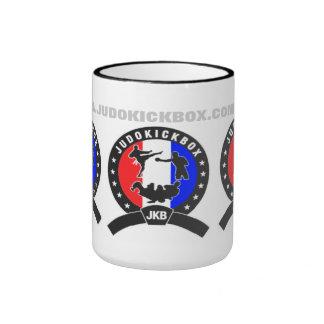 JKB Mug #2