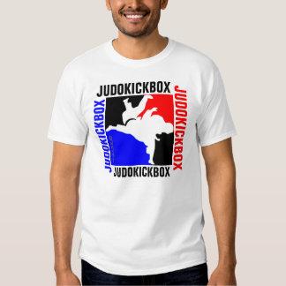 JKB Shirt