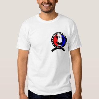 JKB T-Shirt