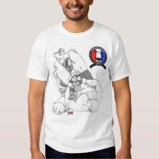 JKB Tshirt