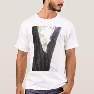 JLBPHOTOS T-Shirt