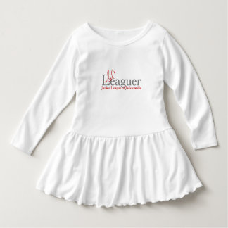 JLJ toddler dress
