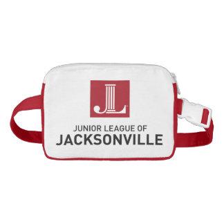 JLJacksonville Fanny Pack