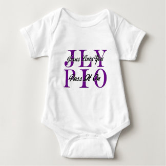jlypio_grid baby bodysuit