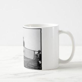 jm johnson mugs