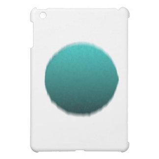 jman(: cover for the iPad mini