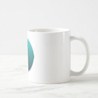 jman(: mug