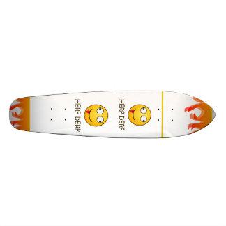 jman skate boards