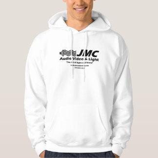 JMC Sound Guru Hoodie