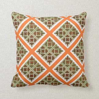 JMerrell 17 Pillow