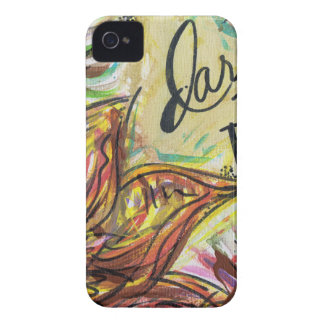 JMH Chitown iPhone 4 Case-Mate Case