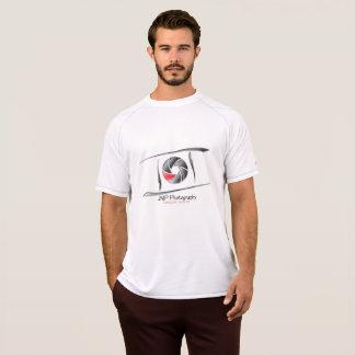 JMP Photography Champion T-Shirt