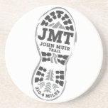 JMT COASTER