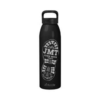 JMT DRINKING BOTTLES