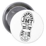 JMT PINS