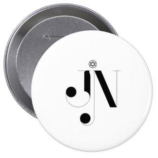 JN Magazine Logo Huge Button