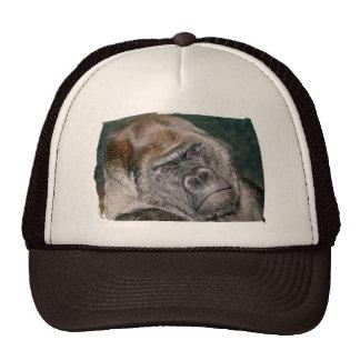 Jo Jo 1 Hat