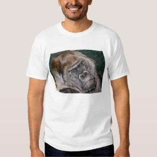 Jo Jo 1 T-Shirt