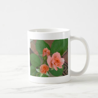 Jo Rose Coffee Mug