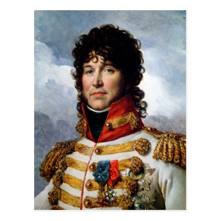 Joachim Murat Postcards