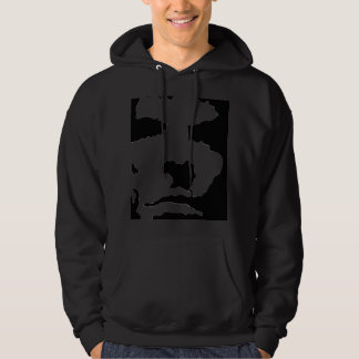 Joakim T monk sweater
