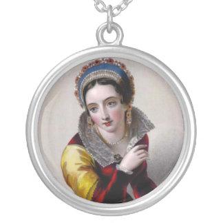 Joan del collar redondo de Navarra