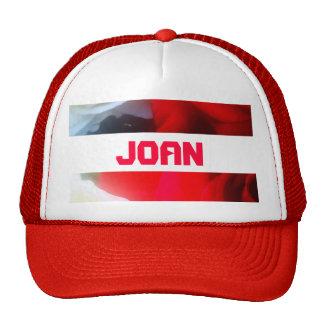 Joan Gorro