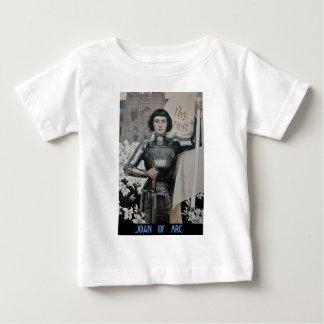 Joan of Arc by Albert Lynch T Shirt