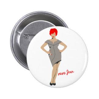Joan Pin