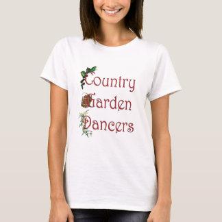 JoAnn/Carla/Em: Pole dancers T-Shirt